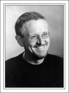 Orson Scott Card - orson-scott-card
